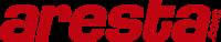 logo aresta.png