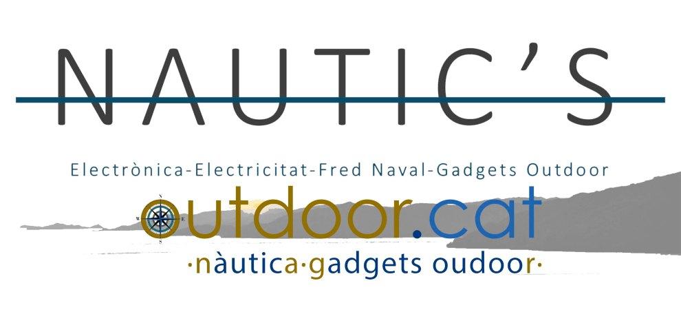 nautics-outdoor-centre-face