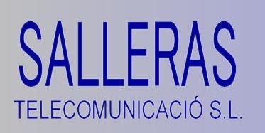 Salleras