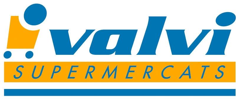 VALVI logo